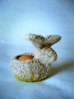Bunny1_copy_small2
