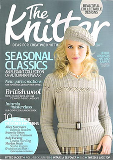 Knitter-cover_small2