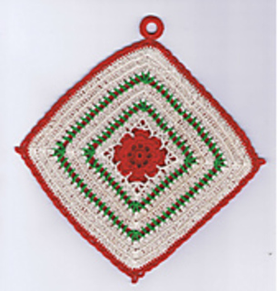 Potholder50_small2
