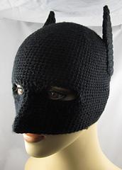 Batman_mask_small