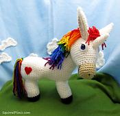 Rainbow_donkey_small_best_fit