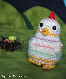 Rainbow_chicken_crochet_pattern_by_squirrel_picnic2_small2
