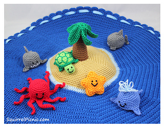 Island_play_set_with_ocean_animals_crochet_pattern_by_squirrel_picnic_small2