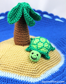 Crochet_turtle_by_squirrel_picnic_small2