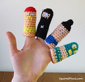 Thumb_wrestlers_by_squirrel_picnic_small_best_fit