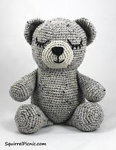 Sleepy_bear_crochet_pattern_by_squirrel_picnic_small_best_fit