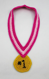Pink_award_medal_for_you_rgb_small_best_fit