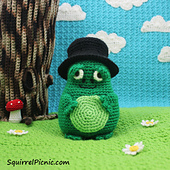 Mayor_snack_frog_pattern_from_squirrel_picnic_small_best_fit