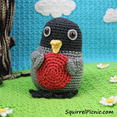Crochet_rosa_robin_pattern_from_squirrel_picnic_small_best_fit