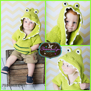 Friendly_lil_monsters_shannon_lyn_creations_small2