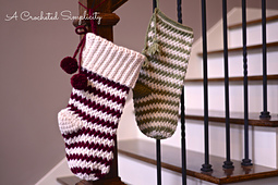 Jolly_textures_christmas_stocking_4wm_small_best_fit