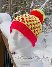 Snow_bunny_ski_hat_1wm_small_best_fit