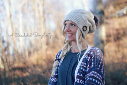 Powderhorn_ski_slouch_1wm_small_best_fit