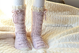 Bbc_slipper_socks_14wm_small_best_fit