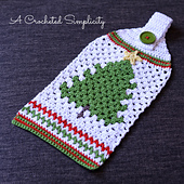Retro_christmas_towel_1_wm_small_best_fit