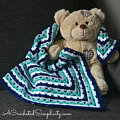Get_in_line_granny_afghan_3_small_best_fit