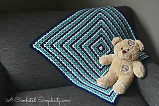 Get_in_line_granny_afghan_1_small2