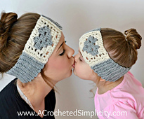 Granny_heart_headwarmer_1_wm_small_best_fit