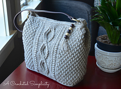 Cateline_cabled_bag_wm_1_small