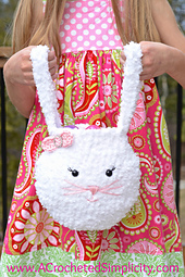 Pipsqueak_bunny_bag_1wm_small_best_fit