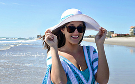 Beach_day_sunhat_3wm_small_best_fit
