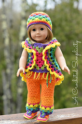 Doll_boho_butterfly_set_3wm_small_best_fit