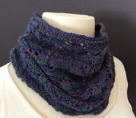 003_oriel_cowl_styled2_small_best_fit