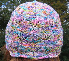 001_hat_pic_small