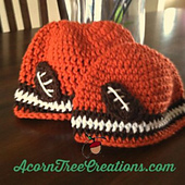 Crochet-football-hat-customize-for-any-team-346x346_small_best_fit