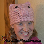 Crochet-pig-hat-346x346_small_best_fit