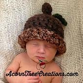 Sweet-acorn-hat-crochet-pattern-346x346_small_best_fit