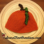 Crochet-pumpkin-hat-with-curlycue-leaf-346x346_small_best_fit