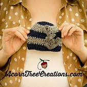 Little-sailor-anchor-hat-346x346_small_best_fit