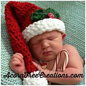 Santas-little-helper-crochet-pattern-346x346_small_best_fit