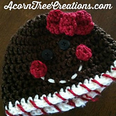 Gingerbread-hat-346x346_small_best_fit