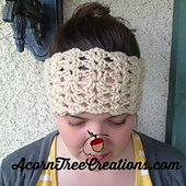 Sarah-lacy-headwarmer-cream-346x346_small_best_fit