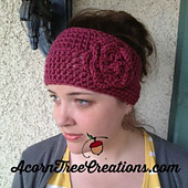 Christy-large-flower-headwarmer-346x346__1__small_best_fit