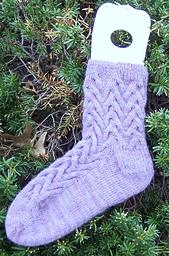 Socks_size10_small_best_fit