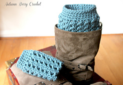 Boot_cuff_small_best_fit