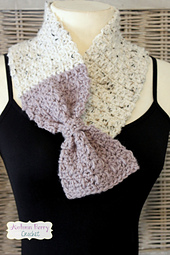 Bowscarf_small_best_fit