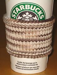Organiccoffeesleeve_small