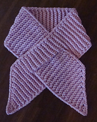 Pinkribbonscarf_crochet_small