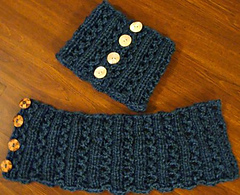 Laceribneckwarmer3_small