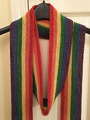 Rainbowscarf1-1_small