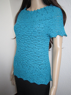 Inkling_sweater_07_small2