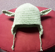 Yoda_hat_small_best_fit