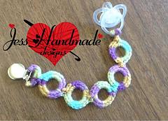 Crochet_clip_small