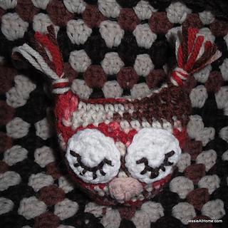 Free-crochet-pattern-owl-lovey_small2