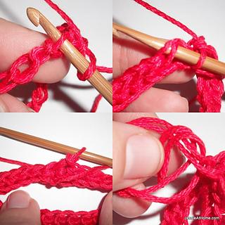 Rainbow-bracelet-process_small2