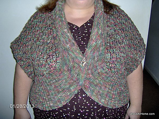Rhia64-angela-knit-shrug_small2